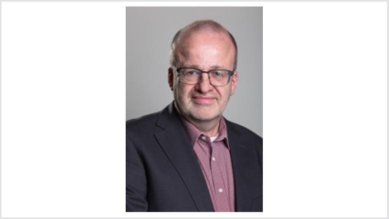 Jörg Brandt