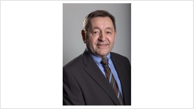 Jürgen Wienroth
